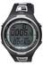 SIGMA PC 15.11 - Cardiofréquencemètre - gris sombre